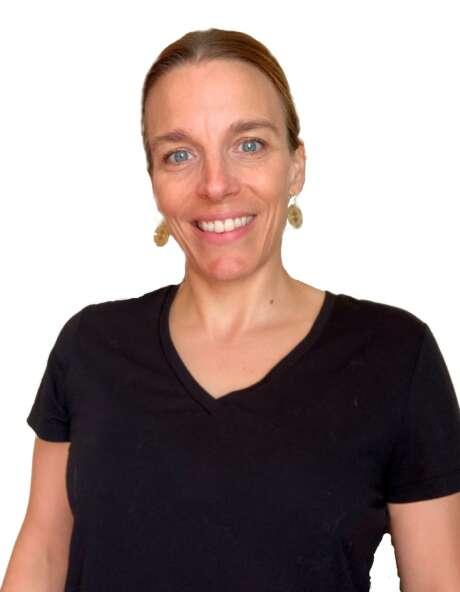 Karine Pomminville